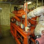 energieregistratie zorginstelling