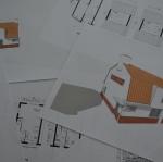 EPC check t.b.v. woningbouwproject in Gelderland